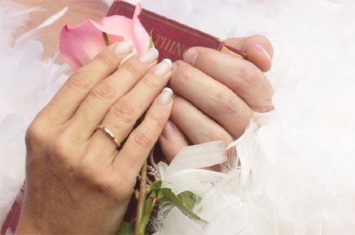 main-mariage