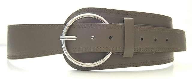 choisir une ceinture