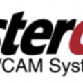 formation mastercam