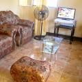 boutique meuble la valette
