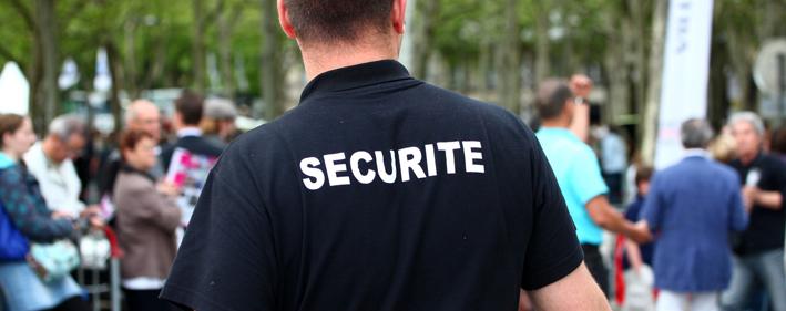 agence de surveillance paris