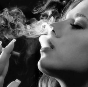 provenance-cigarette-electronique