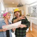 Ce qu'il faut savoir sur l'installation électrique