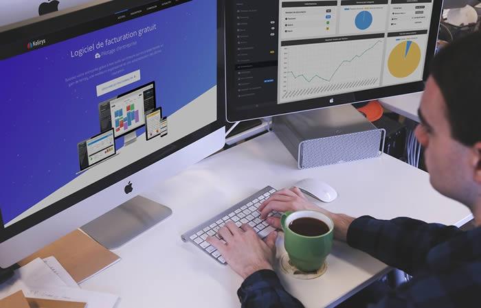 logiciel-facturation-Kolirys