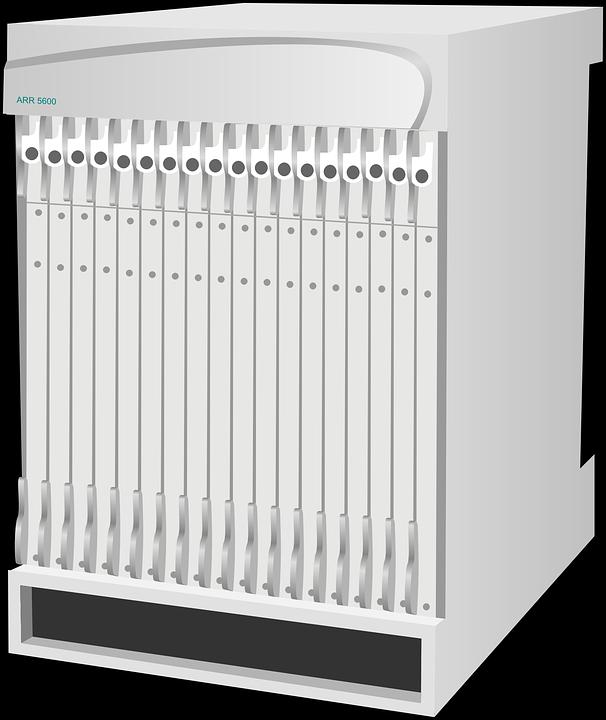 Les avantages d'utiliser un climatiseur mobile