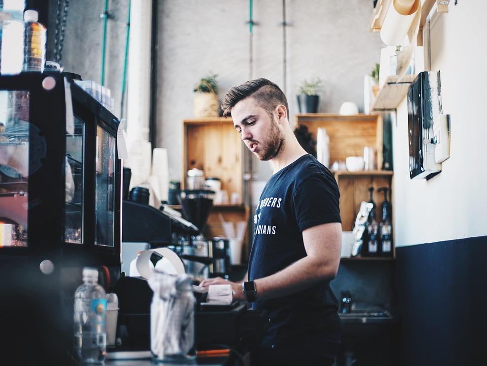 La cafetière Expresso : comment l'utiliser ?