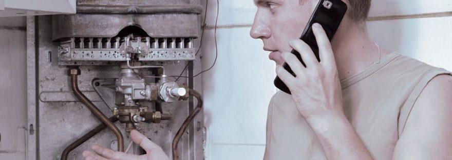 Top 10 des problèmes de chaudière les plus courants