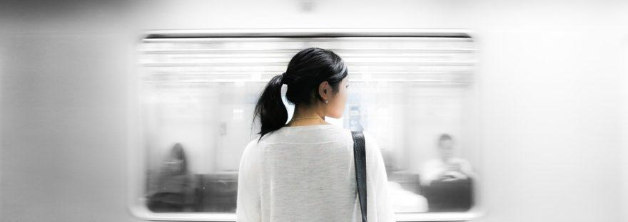 voyage pas cher en train