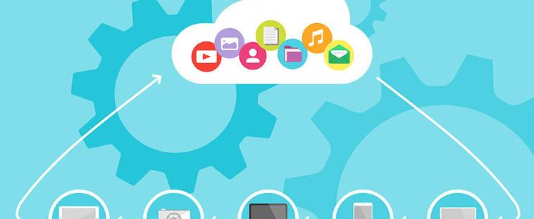 Cloud Ranarison Tsilavo, NextHope