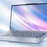 assurer la sécurité de votre ordinateur portable